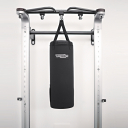 Мешок для толкания Technogym Push-n-pull Bag A0000669