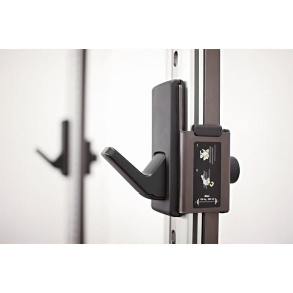 Комплект крюков Technogym J-hooks Set A0000682