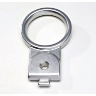 Держатель для тяжелого каната Technogym Heavy Rope Ring A0000690