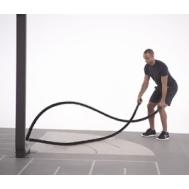 Тяжелый канат Technogym Heavy Rope A0000697