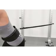 Пояс для упражнений Technogym Waist Belt A0000724