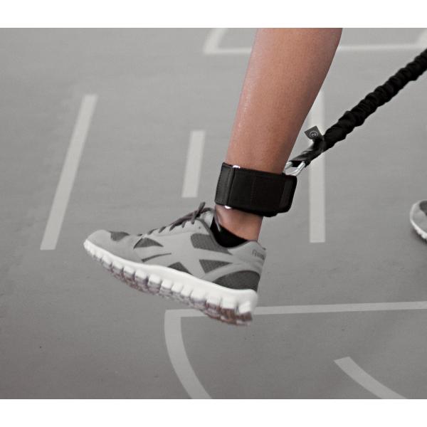 Манжет Technogym Ankle Strap A0000725