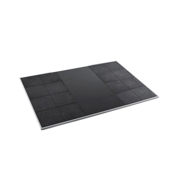 Платформа для бросков штанги Technogym Stand Alone Platform A0000759