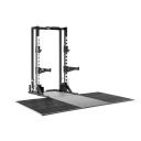 Платформа для бросков штанги Technogym Platform for Half Rack A0000761