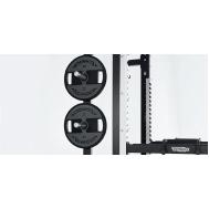 Держатель для дисков Technogym Weight Storage A0000774