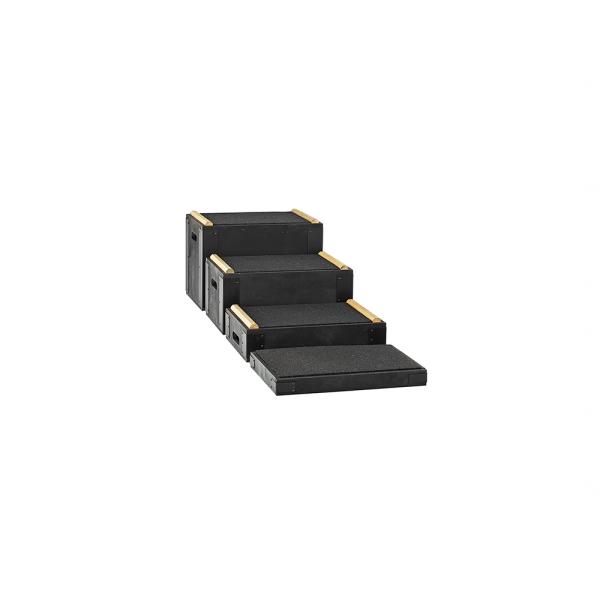 Держатели для штанги Technogym Technique Boxes Kit (4) A0000817