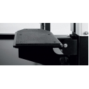 Платформы для ног Technogym Foldable Foot plates (pair) A0000825
