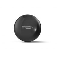 Мяч упругий 65 см Technogym Double Density Ball D65 Black (A0000951)