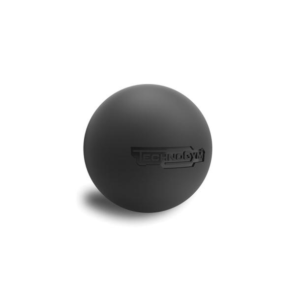 Маленький мяч Technogym Mobility Ball (A0000959)