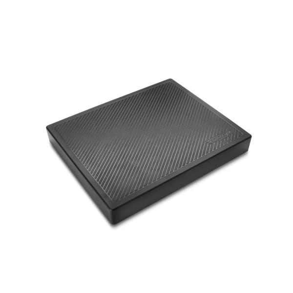 Мягкая платформа для балансировки Technogym Balance Pad (A0000962)
