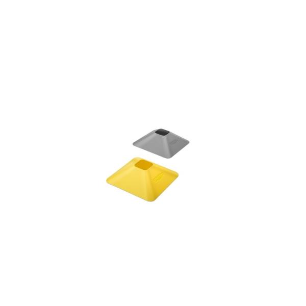 Комплект конусов Technogym Cones (A0000963)