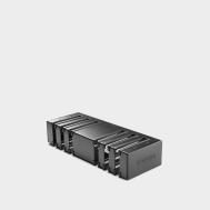 Крепления для скакалок Technogym Accessory Storage Rope (A0000980)