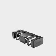 Крепления для бодибар Technogym Accessory Storage Stick (A0000981)