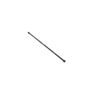 Бодибар для растяжки Technogym Stretching Stick (A0000983)