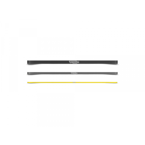 Комплект упругих замкнутых петель Technogym Set Power Band Resistance (A0000995)