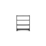Стойка для аксессуаров Technogym Storage (A0001014-U)