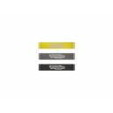 Комплект замкнутых петель Technogym Set Loop Band Resistence (A0001015)