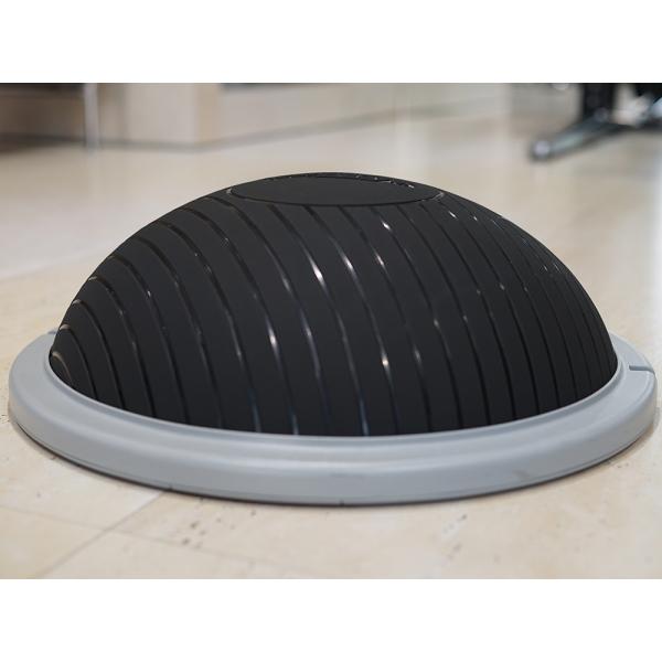 Платформа для балансировки Technogym Balance Dome (A0001031)