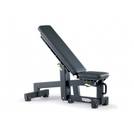 Скамья Technogym Adjustable Bench MED CPA04