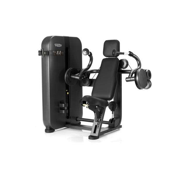 "Тренажер ""Разгибание рук"" Technogym Arm Extension Artis Unity Mini (MK450RC)"