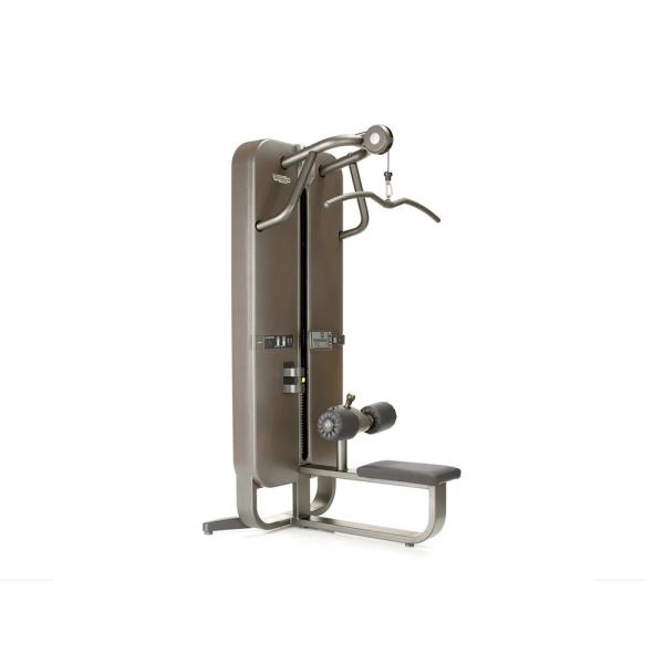 "Тренажер ""вертикальная тяга"" Technogym Lat Machine Artis Unity Mini (MK120RC)"