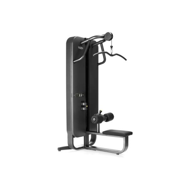 "Тренажер ""вертикальная тяга"" Technogym Lat Machine Artis (MK120RN)"