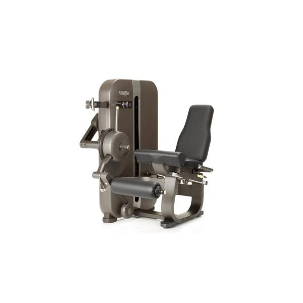 "Тренажер ""разгибание ног"" Technogym Leg Extension Artis Unity Mini (MK910RC)"