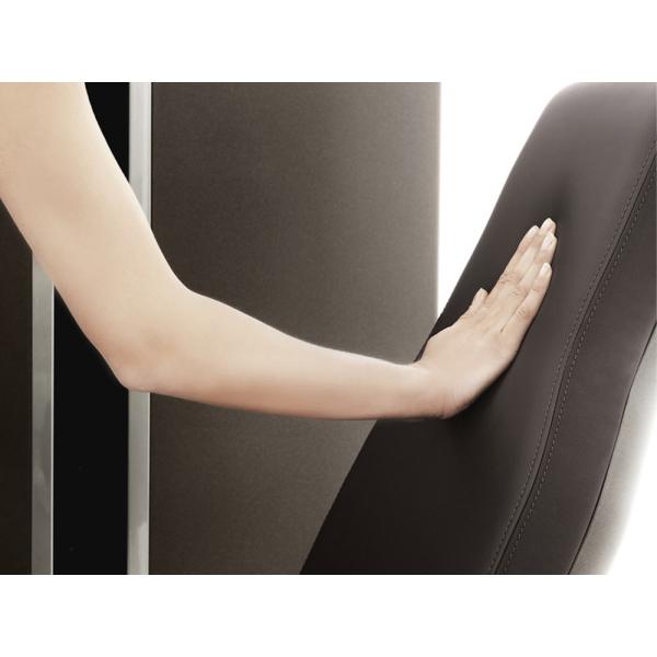 """Тренажер """"разгибание ног"""" Technogym Leg Extension Artis (MK910RN)"""
