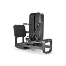 """Тренажер """"жим ногами"""" Technogym Leg Press Artis Unity Mini (MK510RC)"""