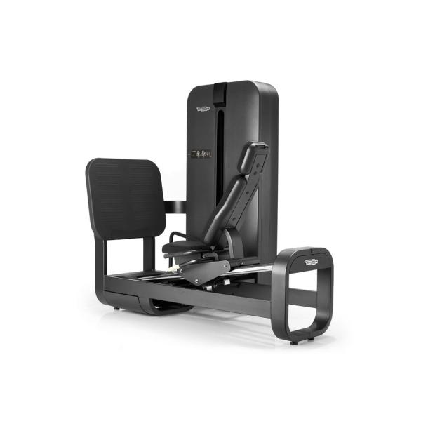 """Тренажер """"жим ногами"""" Technogym Leg Press Artis (MK510RN)"""