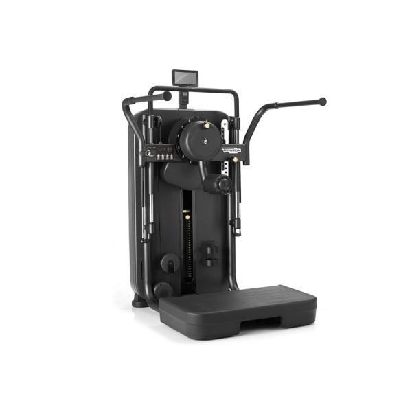 Многофункциональные тренажер для ног Technogym Multi Hip Artis Unity Mini (MK670RC)