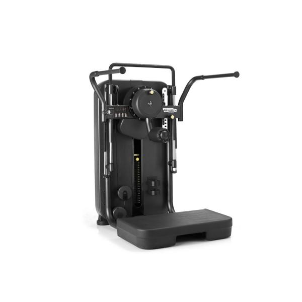 Многофункциональные тренажер для ног Technogym Multi Hip Artis (MK670RN)