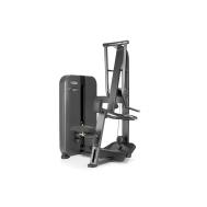 Тренажер для дельтовых мышц Technogym Rear Delt Row Artis (MK460RN)