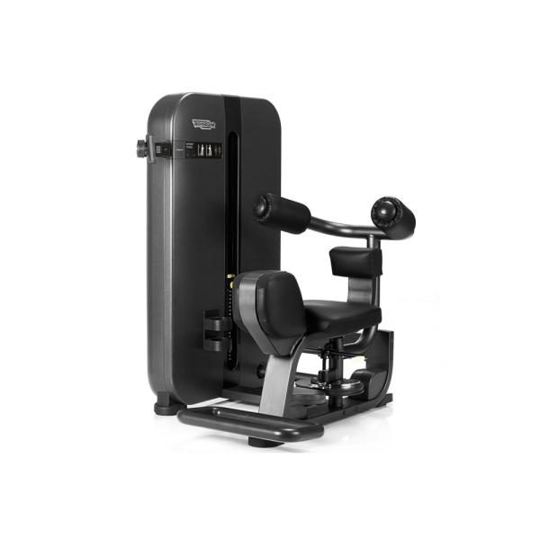 Тренажер для пресса Technogym Rotary Torso Artis Unity Mini (MK500RC)