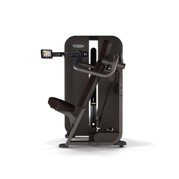 """Тренажер """"жим от плеча вверх"""" Technogym Shoulder Press Artis (MK690RN)"""