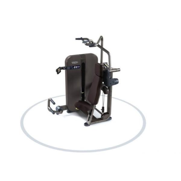 "Тренажер ""вертикальная тяга"" Technogym Vertical Traction Artis Unity Mini (MK710RC)"