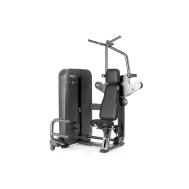 """Тренажер """"вертикальная тяга"""" Technogym Vertical Traction Artis  (MK710RN)"""
