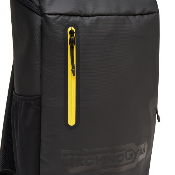 Рюкзак Technogym Backpack