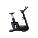 Вертикальный велотренажер Technogym Bike Artis Unity 4.0 (DBC03QT)