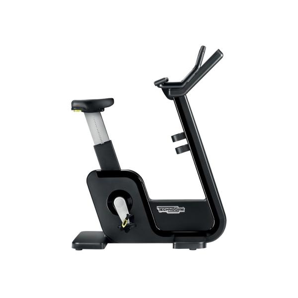 Вертикальный велотренажер Technogym Bike Artis Unity 3.0 (DBC03UT)