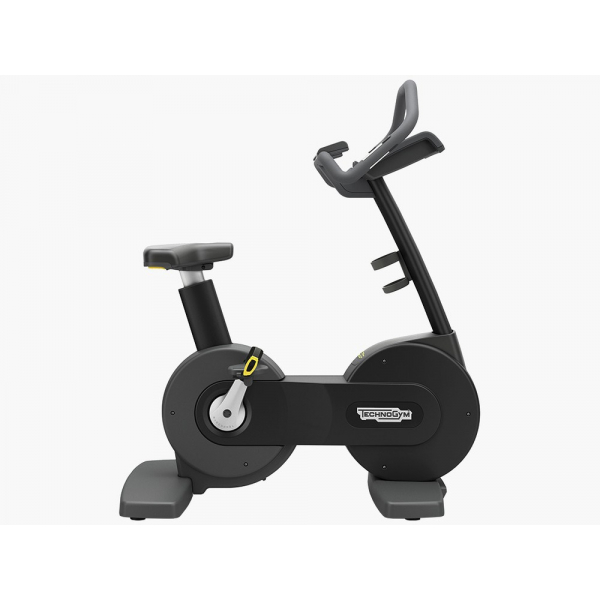 Велотренажер Technogym Bike Excite 1000 P Unity