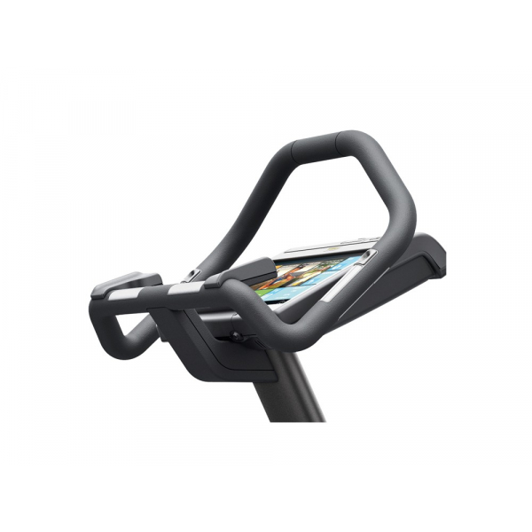 Велотренажер Technogym Bike Excite 1000 P LED