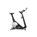Велотренажер Technogym Bike Personal Unity 4.0 (D9C73QF)