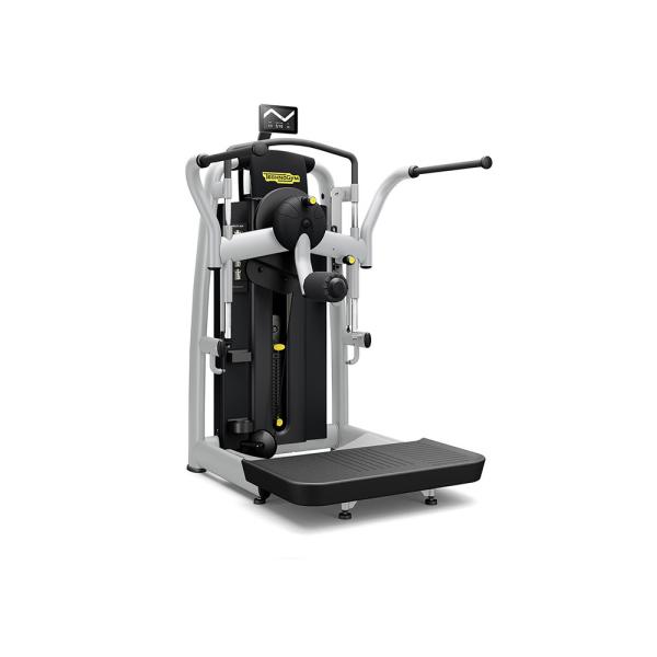 Многофункциональные тренажер для ног Technogym Multi Hip MED CL67