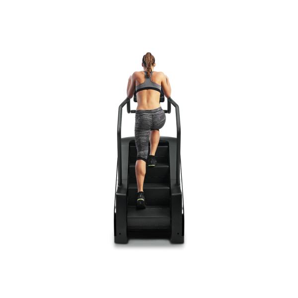 Лестница-степпер Technogym Climb Artis Unity 4.0 (DBE03QT)
