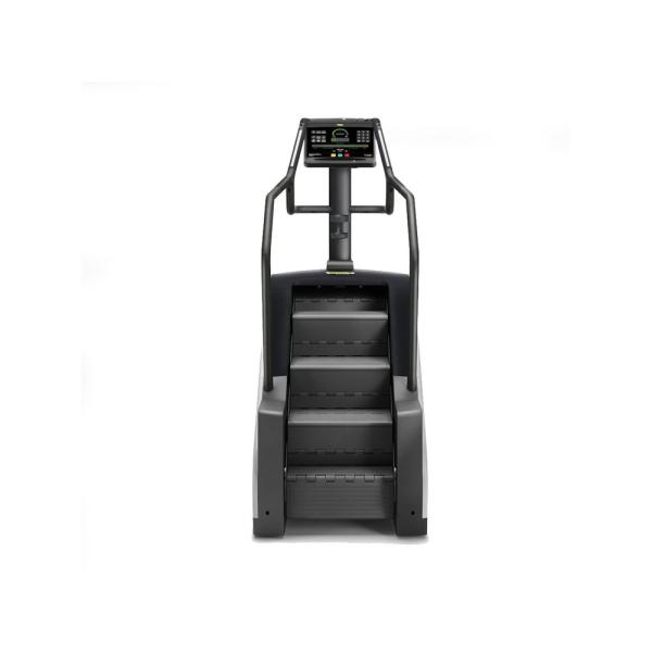 Лестница-степпер Technogym Climb Excite 1000 P Unity