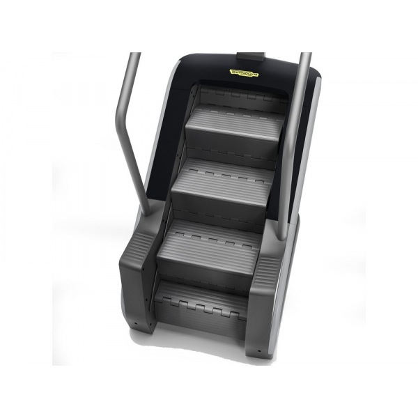Лестница-степпер Technogym Climb Excite 1000 P LED