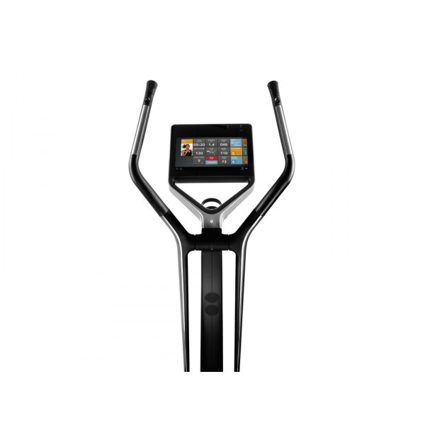 Орбитрек Technogym Cross Personal Unity 4.0 (D9573QF)