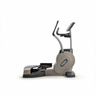 Орбитрек Technogym Crossover Excite 700 LED DAG73LNAN