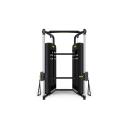 Многофункциональный тренажер Technogym Dual Adjustable Pulley Fitness (MB440)